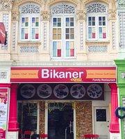 Bikaner Express