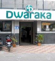 Dwaraka Hotel Restaurant