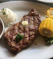 Highlands Prime Steakhouse