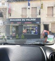Brasserie du Village