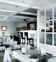 Skjalm Hvide Restaurant
