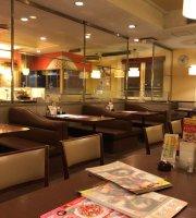 Denny's, Funabashi Kaijin