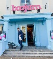 Boojum - Botanic Avenue