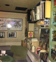 The Beatles House Cavern Club