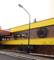 Restaurace U CERNEHO KONE