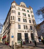 WEIN & CO Graz