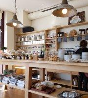 Caffe Etna