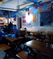 Beer Bar Sova