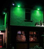 The Ox Inn