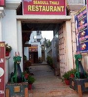 Seagull Thali Restaurant