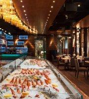 Restaurant Volna