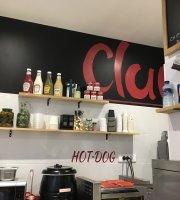 Clark Hot Dog