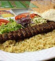 La Turcu Kebap & Shaorma