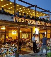 Kebapzade Restaurant