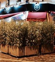 La Place Bar