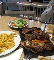 Restaurante Peregrinus en Vigo