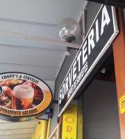 Corujão Restaurante