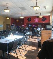 Po Boys Restaurant
