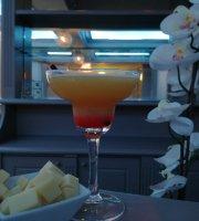 Bar & Vous