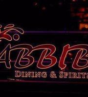 Abbibo