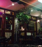 Restaurante Paladar Decamerón