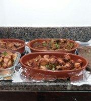 Restaurante Sabor & Cia
