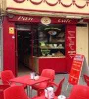7 Pan Café