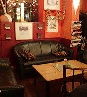 Cafe & Bistro Picco Kandinsky