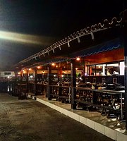 Veleiro Bar e Gastronomia