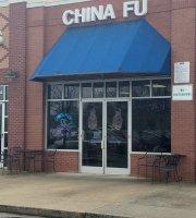China Fu