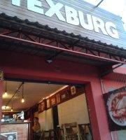 Tex burger