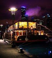 Spirit Of Melbourne Cruising Restaurant