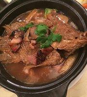 Peaktop Chinese Cuisine