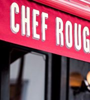 Chef Rouge Bistrot Gourmand