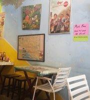 De Zus Restaurant