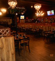 Che Tito's Argentine Steakhouse