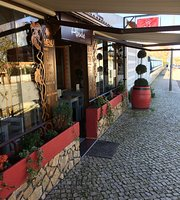 Alpendre Tapas & Bar