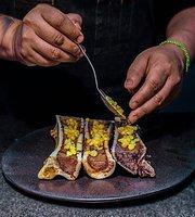 Nativo Taller Gastronomico