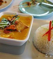 Carnation Thai Restaurant