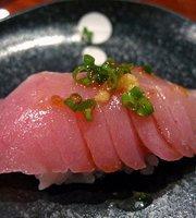 Taiyo Sushi Express