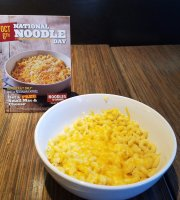 Noodles U0026 Company