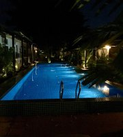 Malayu Tropical Resort