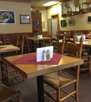 Anna Lee's Restaurant