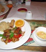 Chin's Szechuan Cuisine