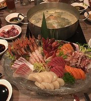 Shiki Hot Pot Restaurant (L'Arc Macau Shop)