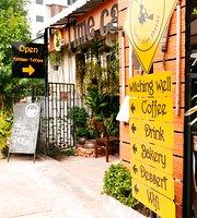 Time Café