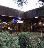 Cafe Med Restaurant & Deli