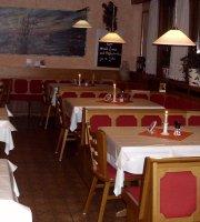 Pizzeria Brunnenstube Deizisau