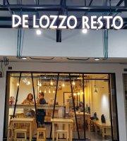 De Lozzo Resto