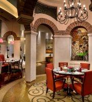 阿爾貝魯西班牙餐廳 (上海凱賓斯基大酒店)